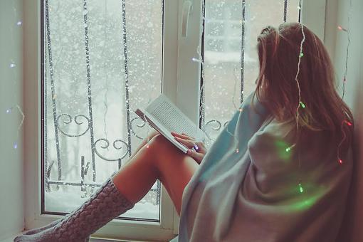 Depression & the Holidays: ​5 Kinds of People Most Likely to Get the Holiday Blues