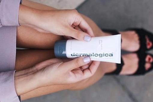 Dermalogica's PreCleanse Balm: It's Time to Jump on the Double Cleanse Bus!