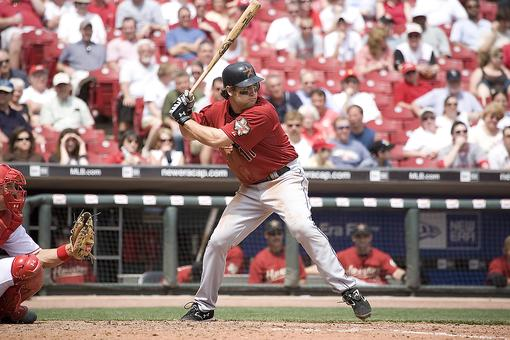 Designated Hitters in Baseball: Do You Think the DH Should Come to the National League?