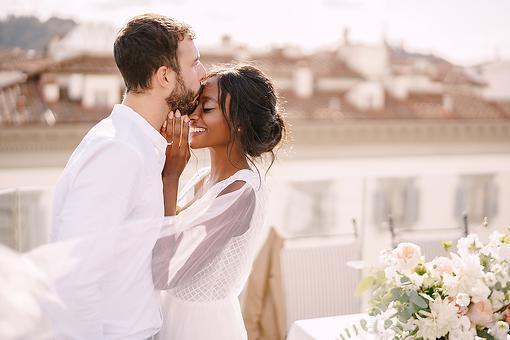 Destination Wedding Etiquette: 4 Steps to Help Plan Your Destination Wedding & Make Once-in-a-Lifetime Memories