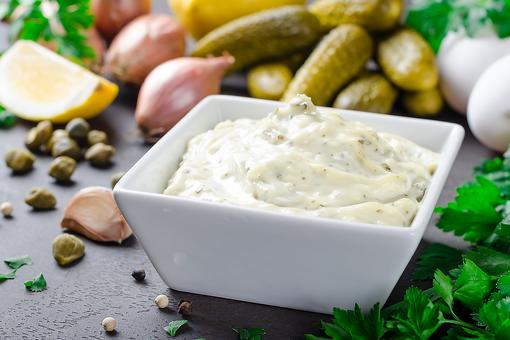 Dill Pickle Dip: This Recipe Is Worth Making a Big Deal Over