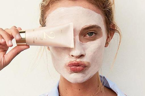 BeautyCounter: Discover Their Toxin-Free Skin Care & Makeup Products!