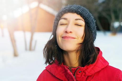 Do You Need Sunscreen in the Winter? For Your Skin's Sake, Read This!