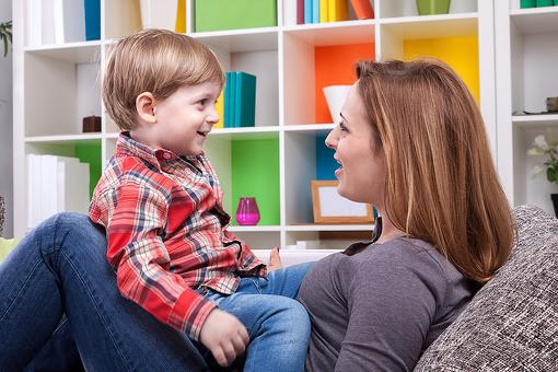 Do You Suspect Your Child Has a Disability? 5 Things You Need to Know!