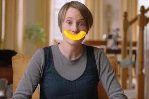 Do You Swear Like a Mother? A Kraft Mac & Cheese Survey Says You Probably Do! (What the Frog?)