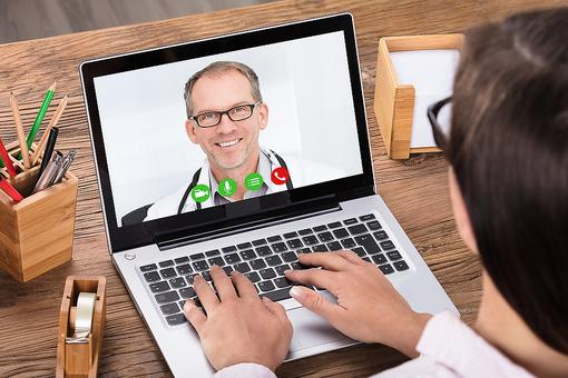 Docu-series & Your Health: Why Should You Sign Up for One? Here's Why!