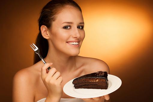 Does PMS Really Cause Chocolate Cravings? Find Out!