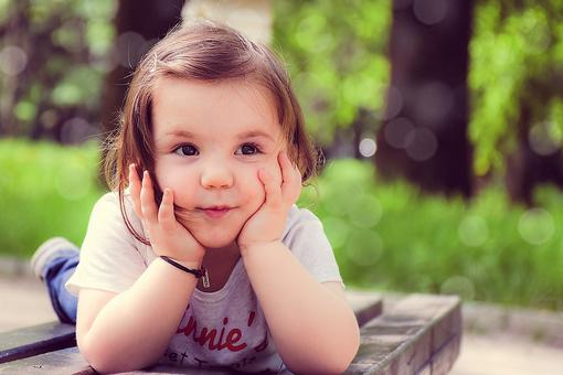 Does Your Toddler or Preschooler Stutter? Here's Why You Probably Shouldn't Worry!