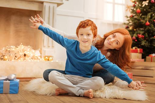 Divorce & the Holidays: 10 ​Do's & Don'ts of Divorcing During the Holiday Season
