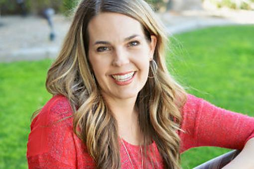 """Dr. Christina Hibbert Shares Her New Book """"Who Am I Without You!"""""""
