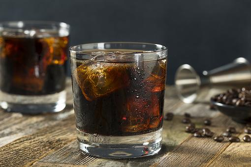 Black Russian: Take the Mystery Out of This Easy 2-Ingredient Cocktail