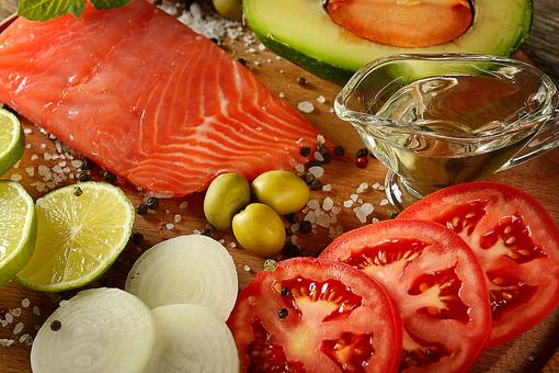 Eat Like an Italian (Minus the Pizza!): Nutrition Tips for Better Vascular Health