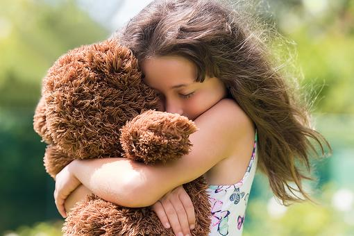 Emotional Regulation: How to Help Your Kids Cope With Their Feelings!