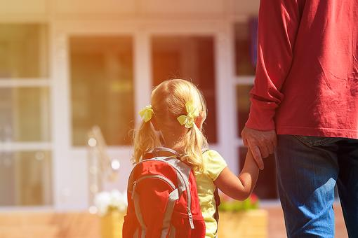 Empowered Parents: 3 Ways to Be an Advocate in Your Child's Education!