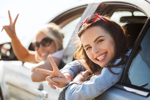 Enjoy Family Fun Time With Your Teens This Summer (Yes, You Read Right)!