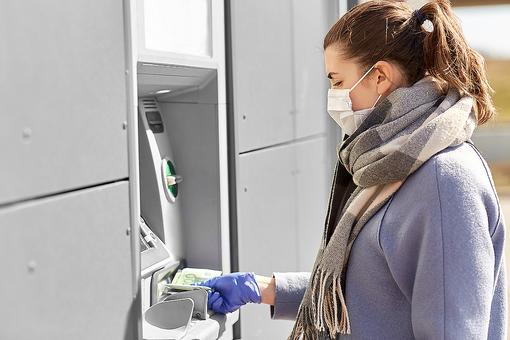 Essential Errands During the Coronavirus Pandemic: 4 Safety Tips for When You Leave the House
