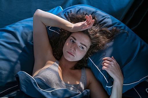 Expert Q&A: How Has the Coronavirus Pandemic Affected Sleep (Sleep Apnea, Insomnia) & Why Is Sleep So Important?