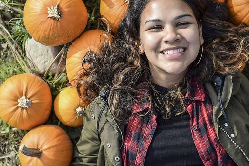 Fall Into Beauty: 10 Gotta-Have Pumpkin-Infused Beauty Products