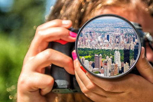 Family Trip to New York City in the Works? 6 Places Your Kids Will Love!