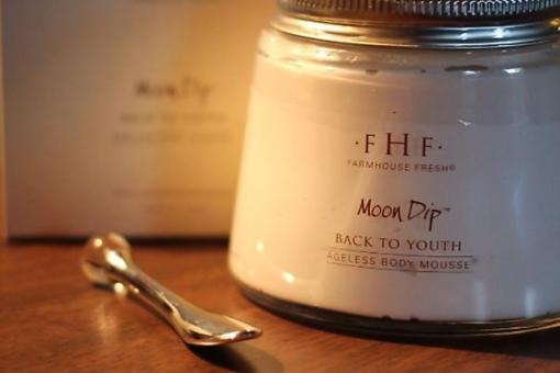FarmHouse Fresh: Skin-Care Products for Mother's Day That Are Homegrown in Texas