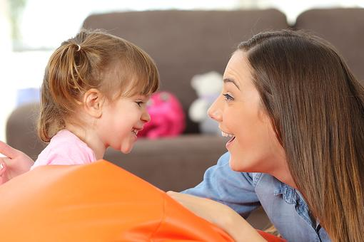 Feed the Babysitter (and Other Ways to Keep Your Favorite Sitter Happy)