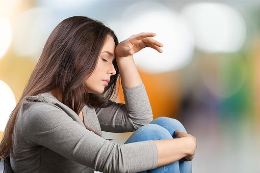 Feel Short of Breath? Why You Need to Take This Symptom Seriously!