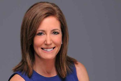Financial Expert Ellen Rogin on How to Have Money-Savvy Kids!
