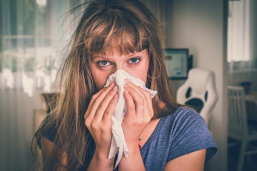 Flu Complications During Pregnancy: How to Avoid Influenza & What to Do If You Get the Virus