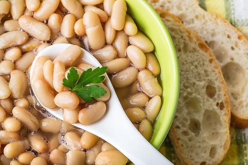 Foods to Reduce Blood Pressure: 30 Easy Recipes That May Help Lower Your Blood Pressure Numbers