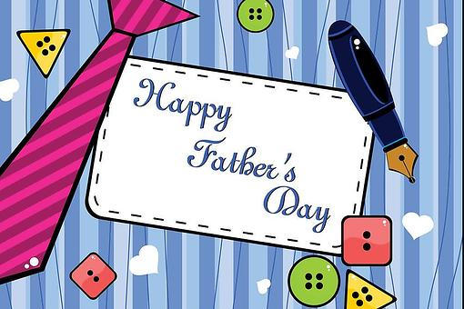 Free Printable Father's Day Cards: Fun Greeting Cards to Print for That Special Dad