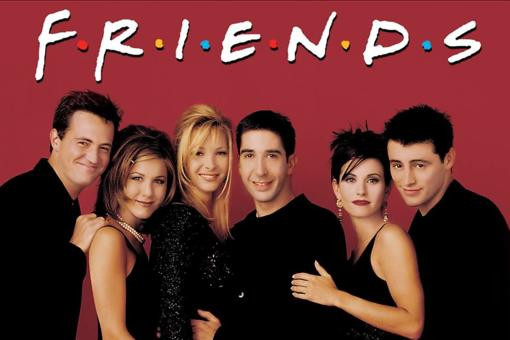 Friends Turns 25: 25 Friends-Themed Gift Ideas for Anyone Who Loves the Iconic Television Show
