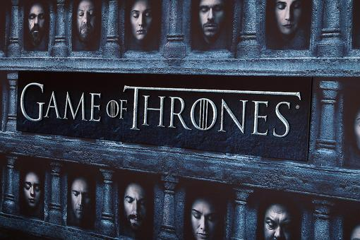 Game of Thrones Live Concert Experience: A Must-See for GOT Fans!