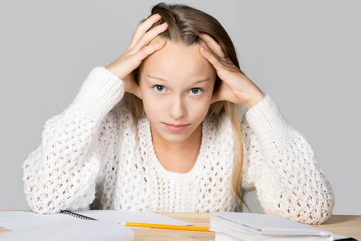 Got a Stressed Teen? 8 Questions to Ask That Can Help!