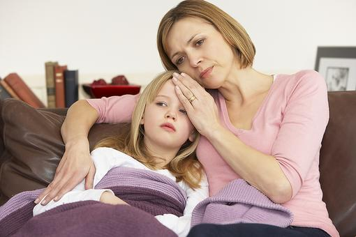 Hand, Foot & Mouth Disease: Know the Symptoms of HFMD!