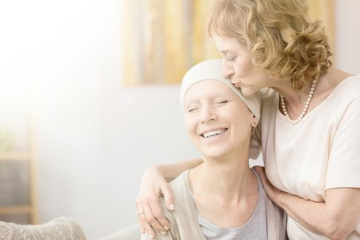 Breast Cancer Support: 3 Ways to Support a Friend Fighting Breast Cancer