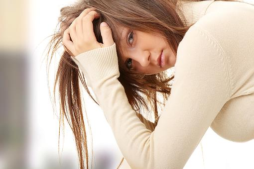 Teen Mental Health: Help the Teenagers in Your Life Deal With COVID-19 Mental Health Issues