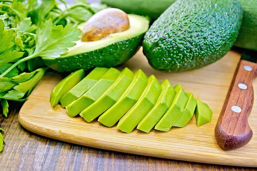 Is That Avocado Ready to Be Cut? Here's How to Tell!