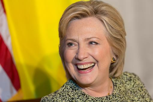 Hillary Rodham Clinton 2016: What We Have Learned From the First Woman U.S. Presidential Nominee
