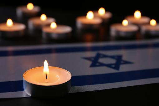 Holocaust Remembrance Day: Why My Family Observes Yom HaShoah Every Year