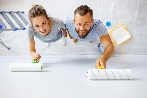 Home Improvement for Beginners: ​5 Things to Know About DIY Home Projects Before You Start