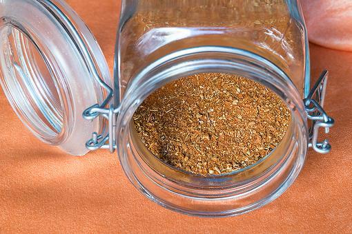Homemade Fajita Seasoning Recipe: Easy Fajita Spice Mix Recipe for Chicken, Beef or Shrimp