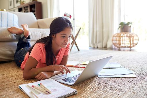 Homework Struggles: Here Are 3 Ways to Stop the Homework Blues