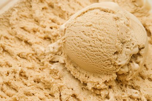 Raw Honey Ice Cream Recipe: Turn 4 Simple Ingredients Into a Creamy Honey Ice Cream