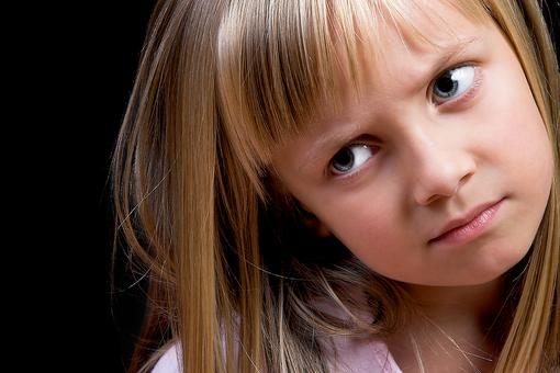 How Can You Get a Child to Stop Complaining? Here's Why You Should Explore the WHY!