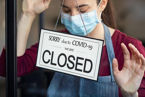 Coronavirus & Women-Owned Businesses: How the Pandemic Has Impacted Women's Small Businesses
