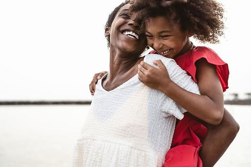 Ways to Connect With Kids: 3 Steps to Create a Heart-to-Heart Connection Between Parents & Kids