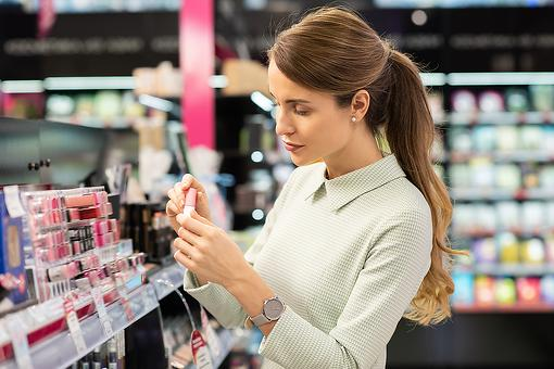 ​How to Decode the Lingo on Skin Care & Beauty Products: 10 Misunderstood Terms to Watch For