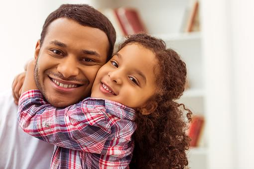 Raising Healthy Kids: 10 Habits to Instill in Your Children in Early Childhood That Will Stay With Them for Life!