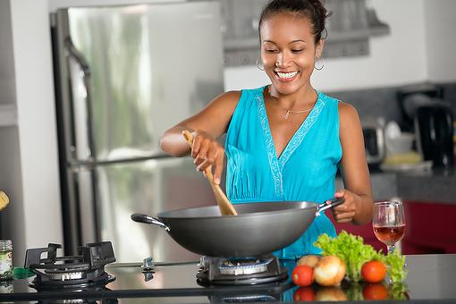 How to Get More Protein in Your Diet: 3 Simple Tips to Help Increase Your Protein Intake