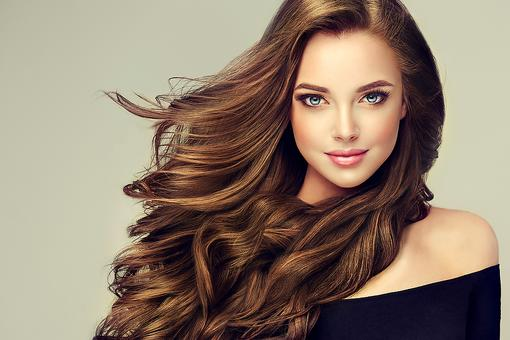 How to Get Thicker Hair: 5 Tips to Help Make Your Hair Thicker & Fuller